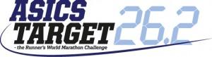 asicstarget262_logofinal