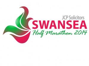 jcp_swansea_half_marathon_0